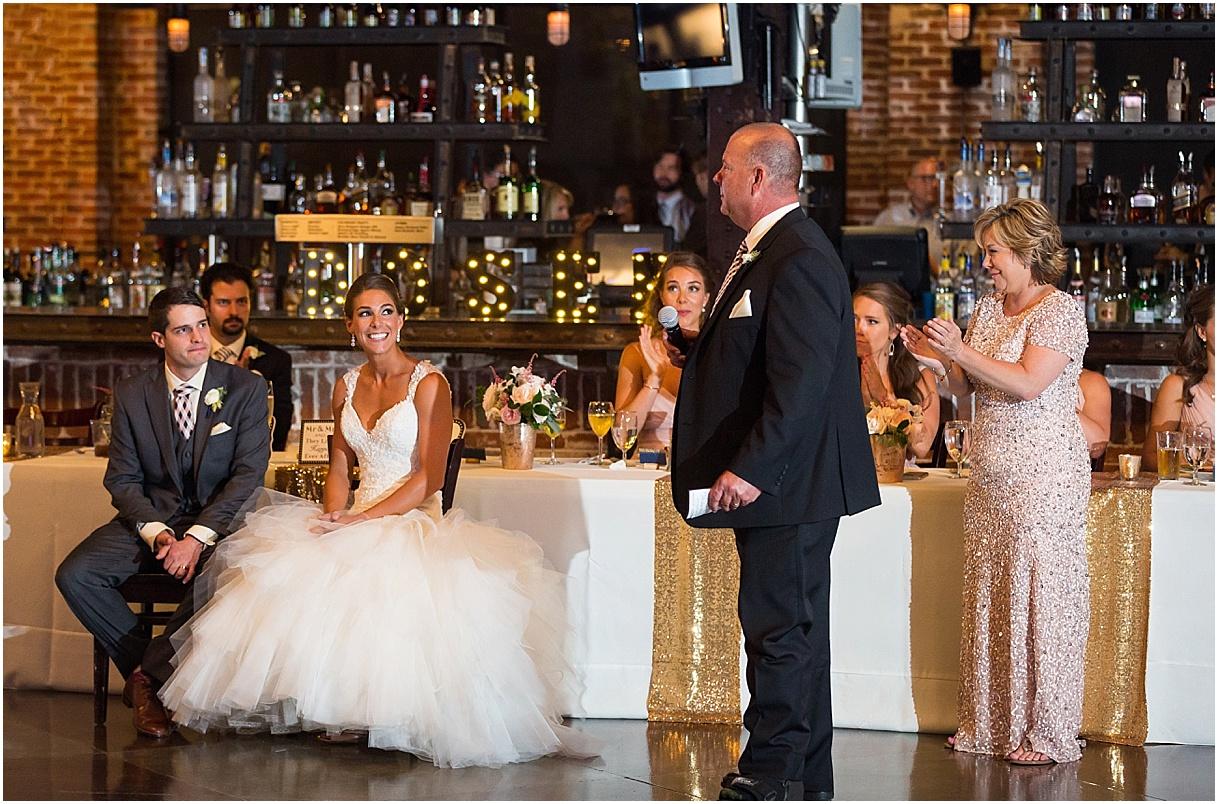 Morgan and Alex's Denver Wedding | Downtown Denver Wedding Mile High Station_0084.jpg