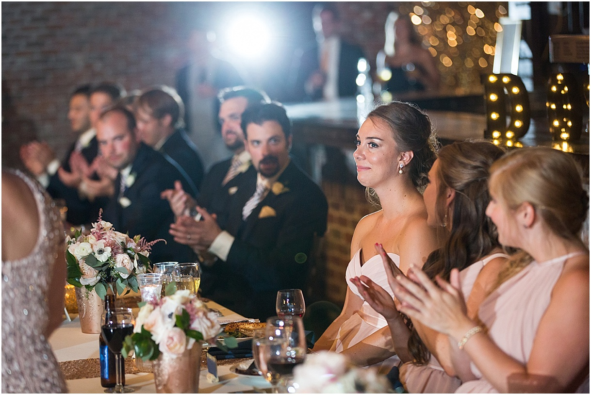 Morgan and Alex's Denver Wedding | Downtown Denver Wedding Mile High Station_0085.jpg