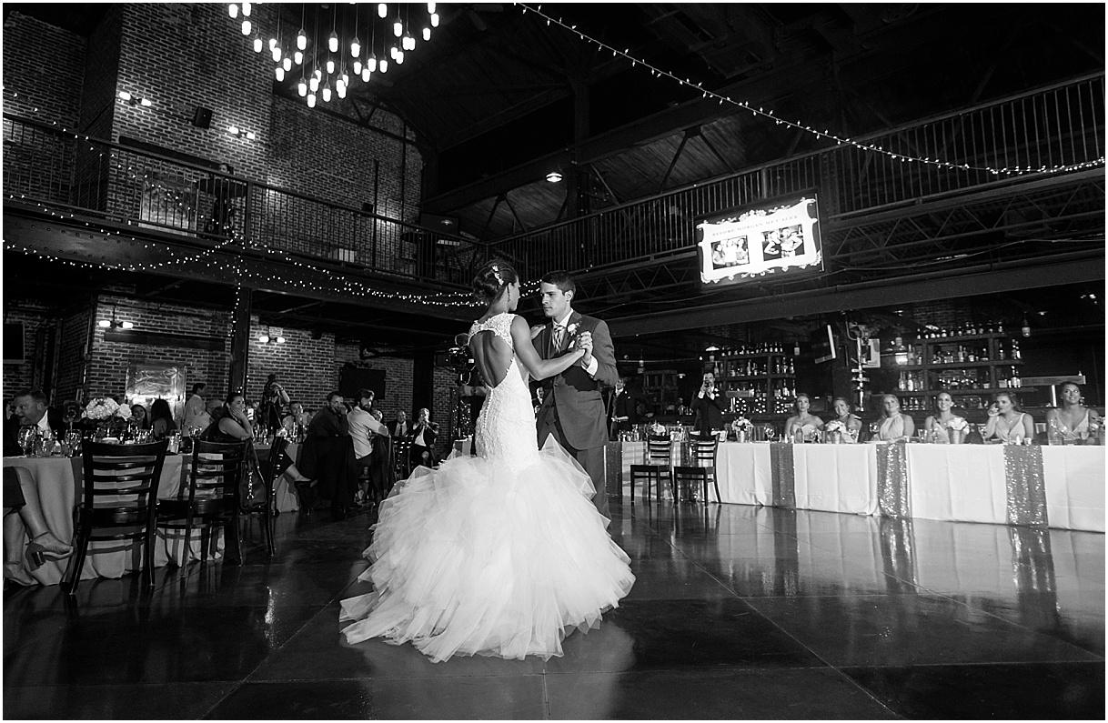 Morgan and Alex's Denver Wedding | Downtown Denver Wedding Mile High Station_0087.jpg