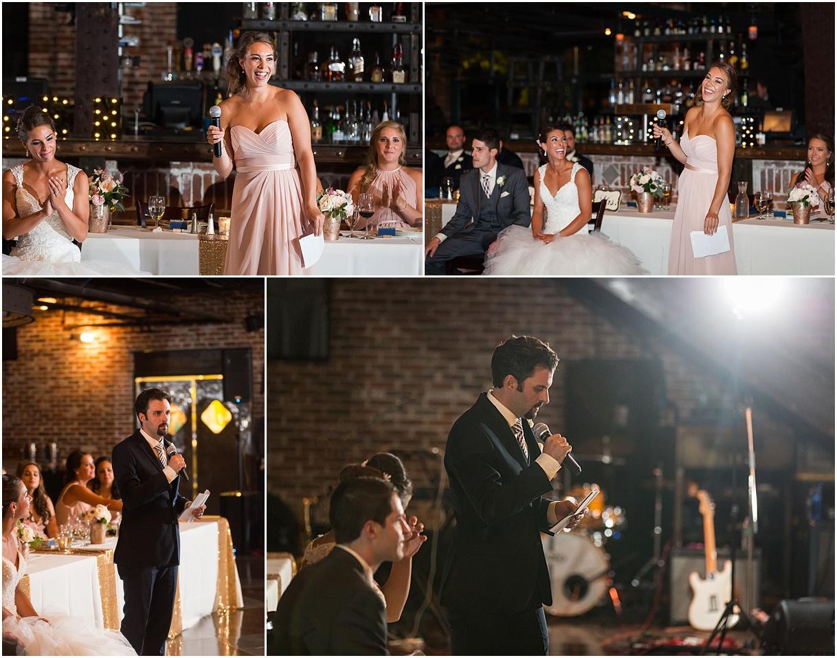 Morgan and Alex's Denver Wedding | Downtown Denver Wedding Mile High Station_0086.jpg