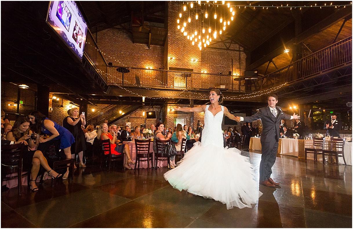 Morgan and Alex's Denver Wedding | Downtown Denver Wedding Mile High Station_0088.jpg