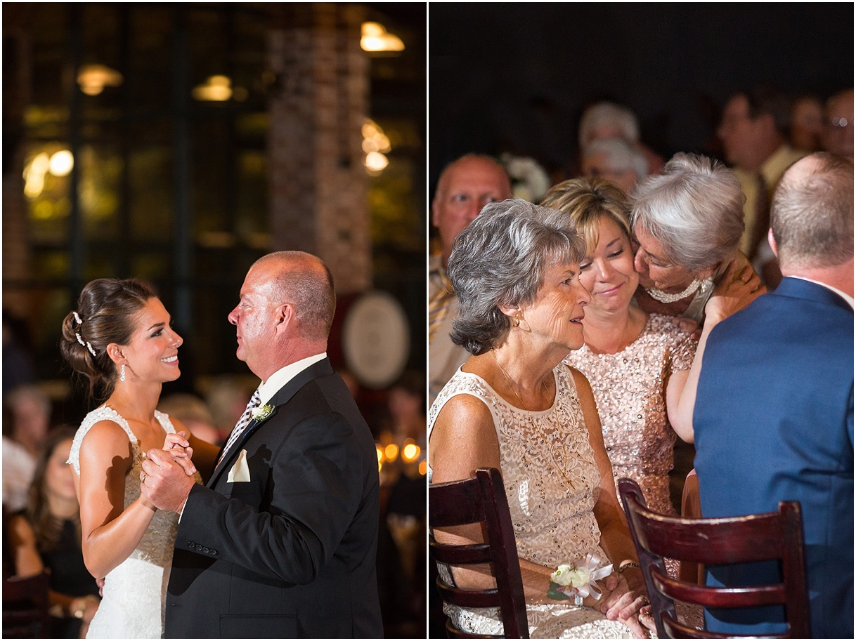 Morgan and Alex's Denver Wedding | Downtown Denver Wedding Mile High Station_0089.jpg