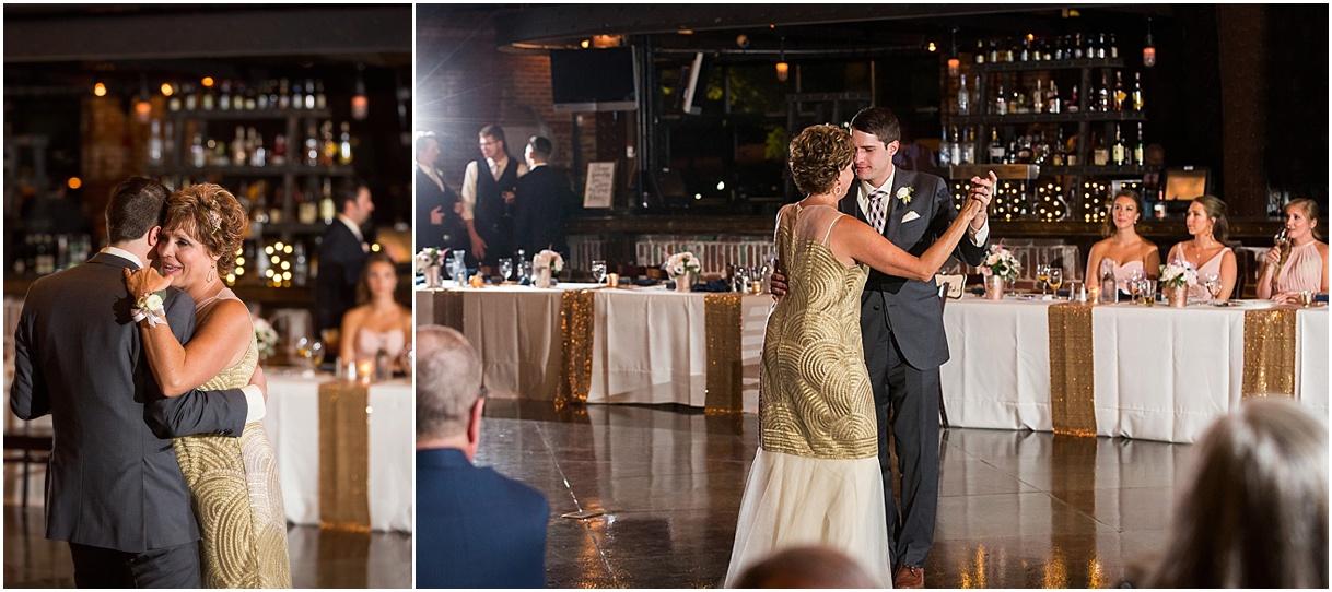Morgan and Alex's Denver Wedding | Downtown Denver Wedding Mile High Station_0090.jpg