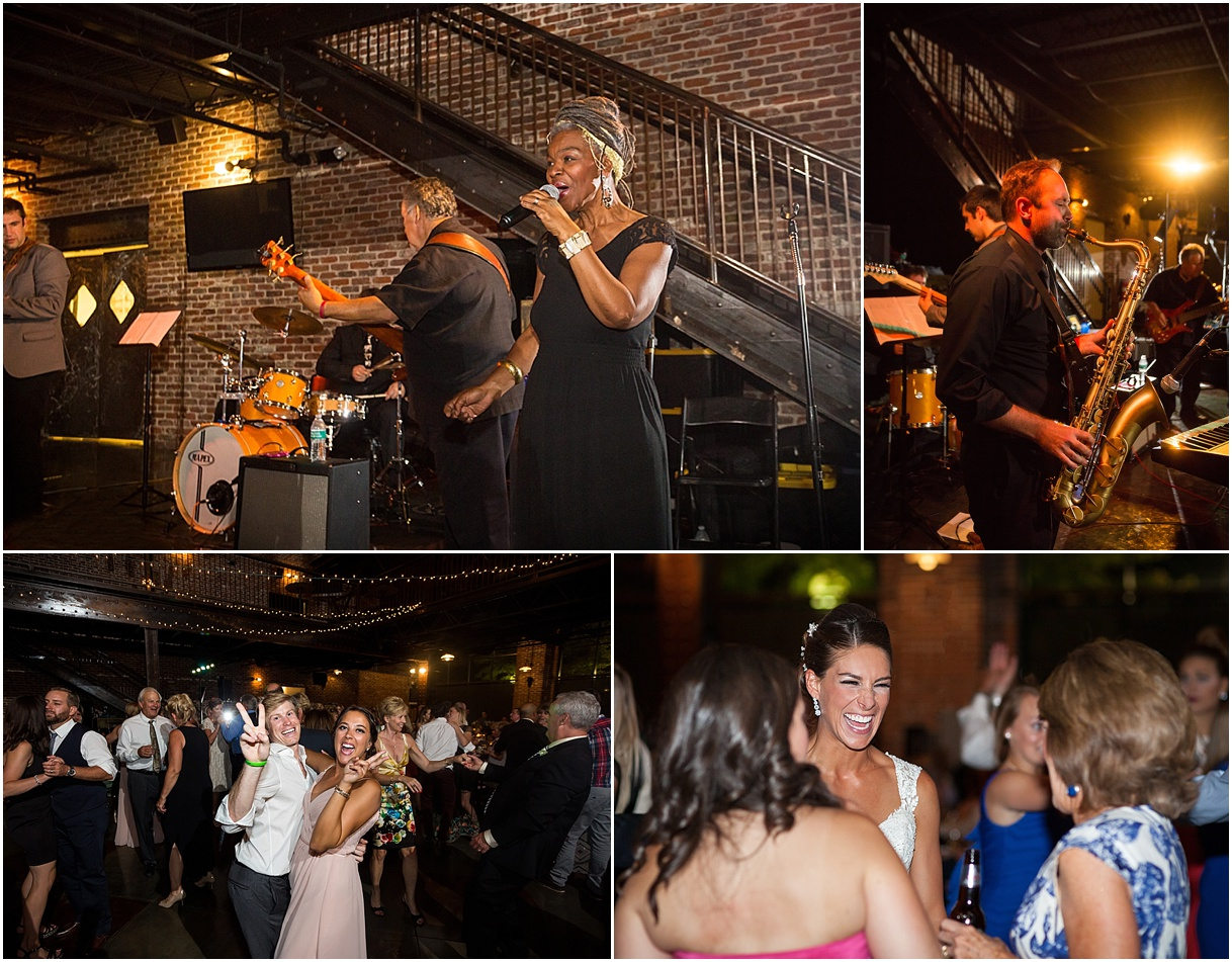 Morgan and Alex's Denver Wedding | Downtown Denver Wedding Mile High Station_0091.jpg