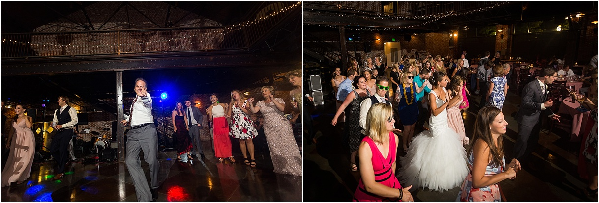 Morgan and Alex's Denver Wedding | Downtown Denver Wedding Mile High Station_0092.jpg
