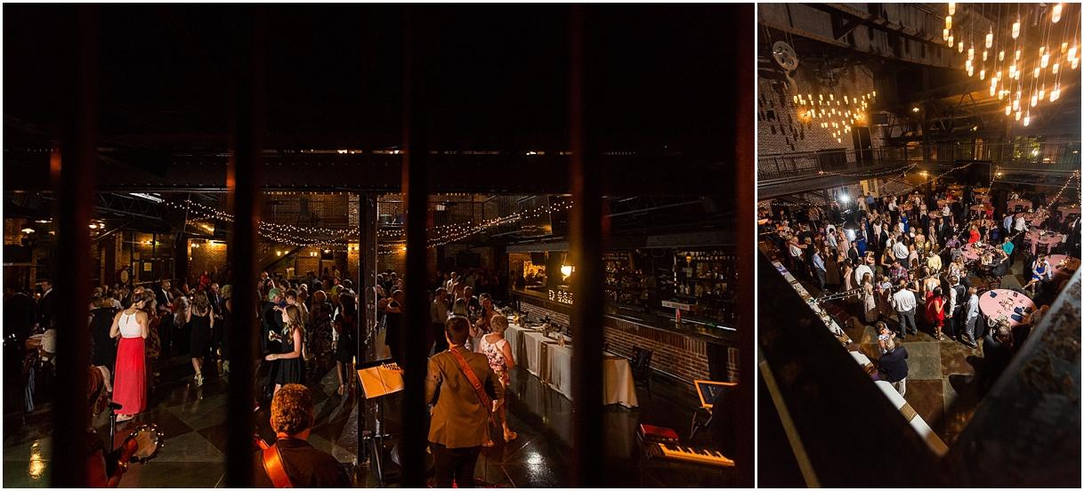 Morgan and Alex's Denver Wedding | Downtown Denver Wedding Mile High Station_0094.jpg