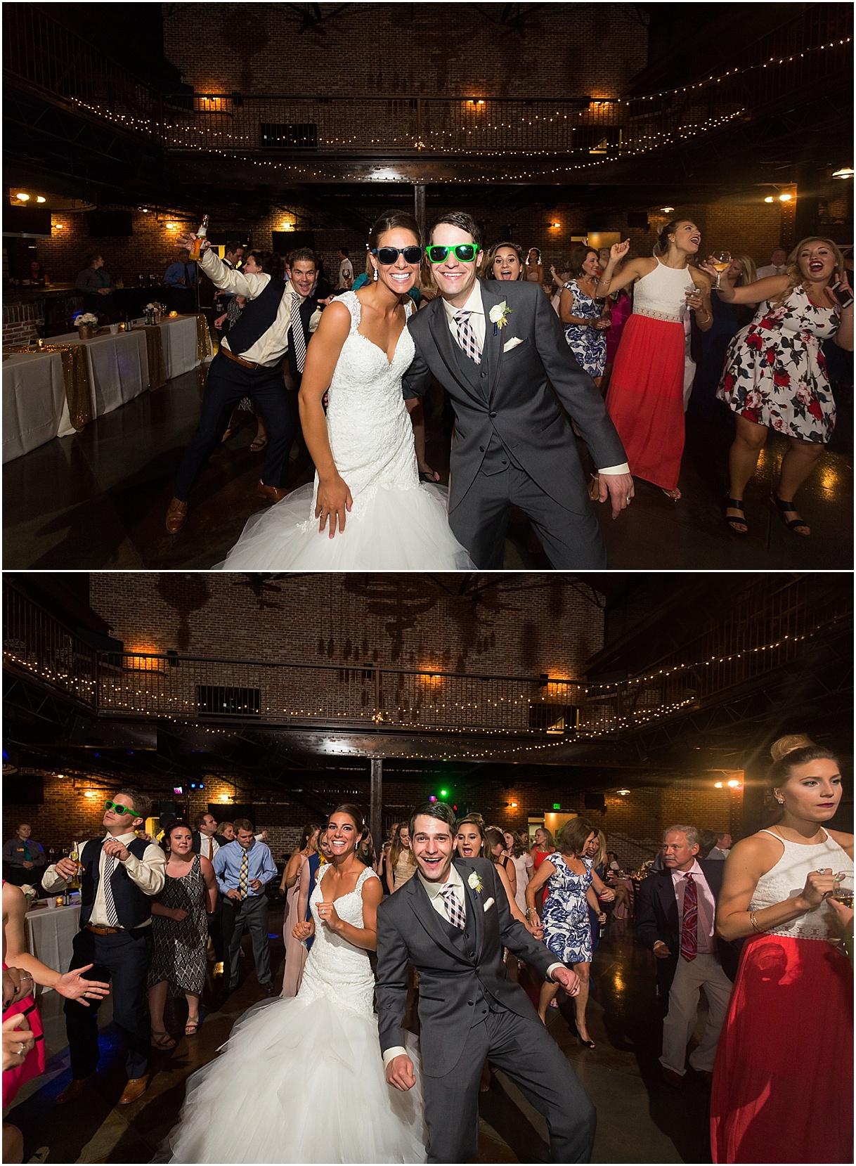 Morgan and Alex's Denver Wedding | Downtown Denver Wedding Mile High Station_0095.jpg