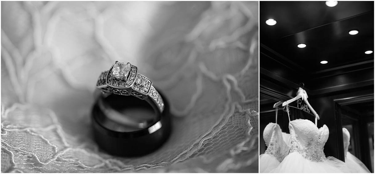 Cheyenne and Matt's Wedding | Shove Chapel Colorado Springs Wedding_0003.jpg
