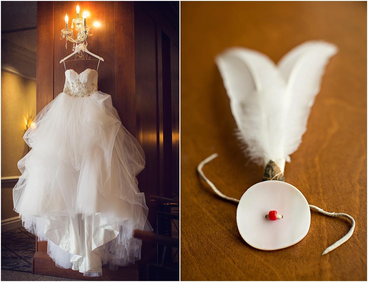 Cheyenne and Matt's Wedding | Shove Chapel Colorado Springs Wedding_0004.jpg