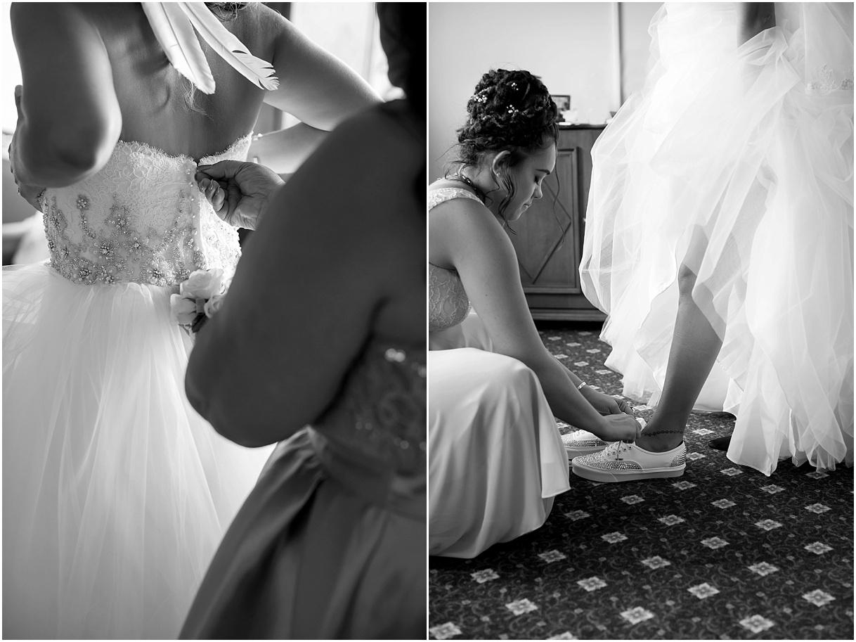 Cheyenne and Matt's Wedding | Shove Chapel Colorado Springs Wedding_0011.jpg