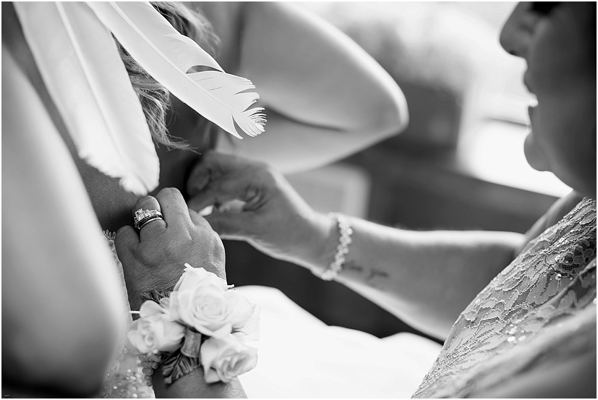 Cheyenne and Matt's Wedding | Shove Chapel Colorado Springs Wedding_0010.jpg