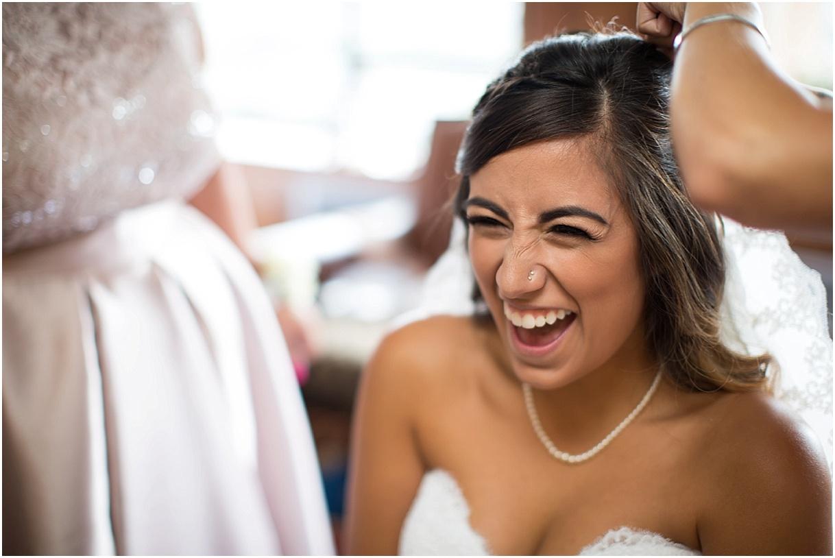Cheyenne and Matt's Wedding | Shove Chapel Colorado Springs Wedding_0014.jpg