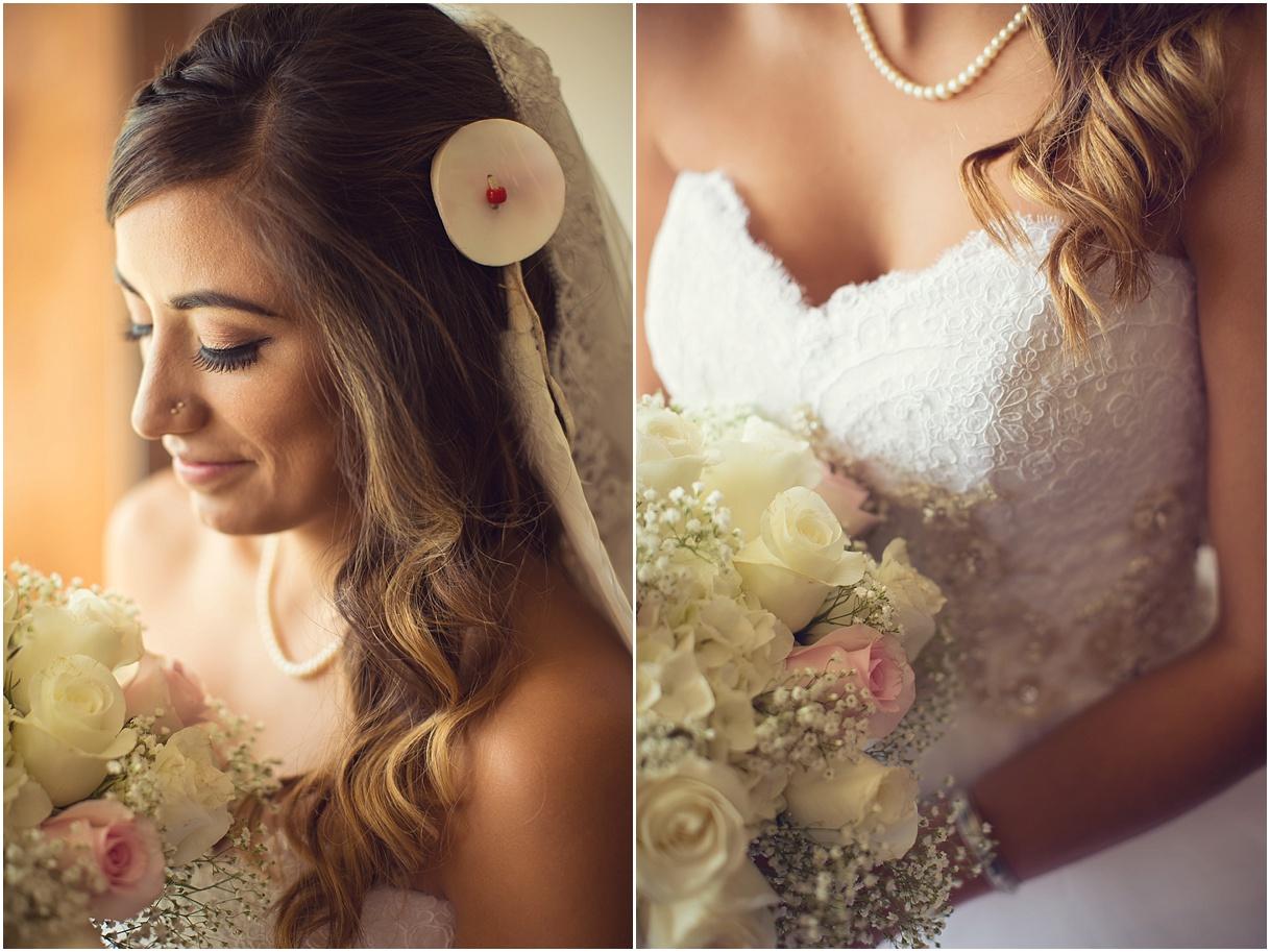 Cheyenne and Matt's Wedding | Shove Chapel Colorado Springs Wedding_0017.jpg