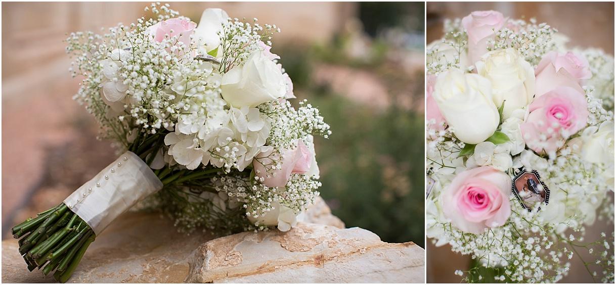 Cheyenne and Matt's Wedding | Shove Chapel Colorado Springs Wedding_0018.jpg