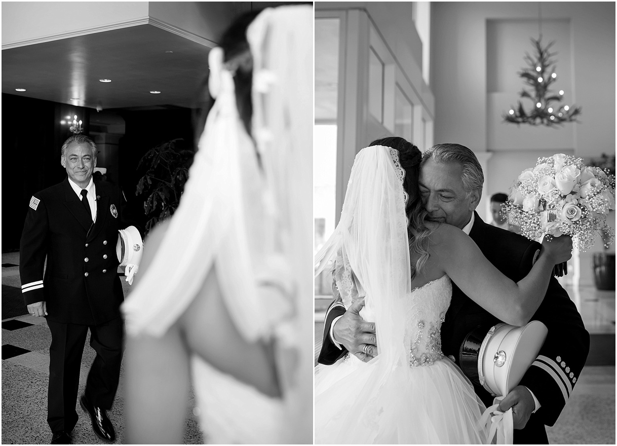 Cheyenne and Matt's Wedding | Shove Chapel Colorado Springs Wedding_0019.jpg