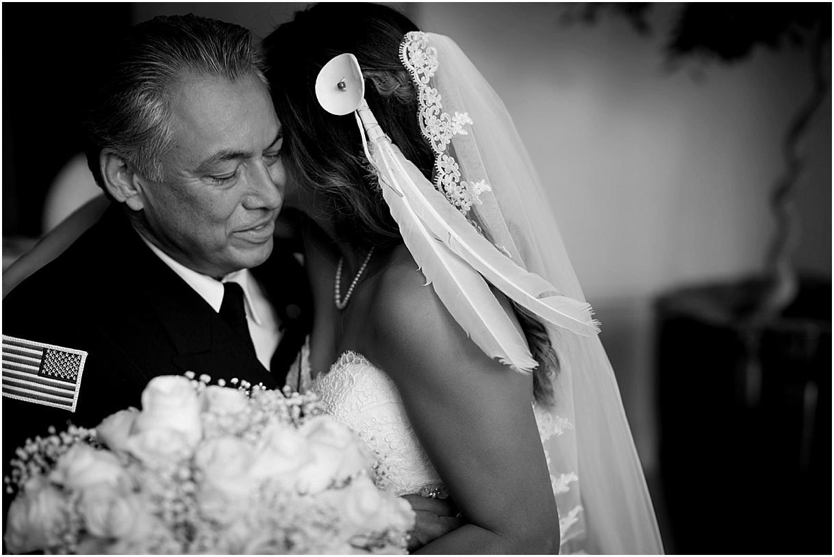 Cheyenne and Matt's Wedding | Shove Chapel Colorado Springs Wedding_0020.jpg
