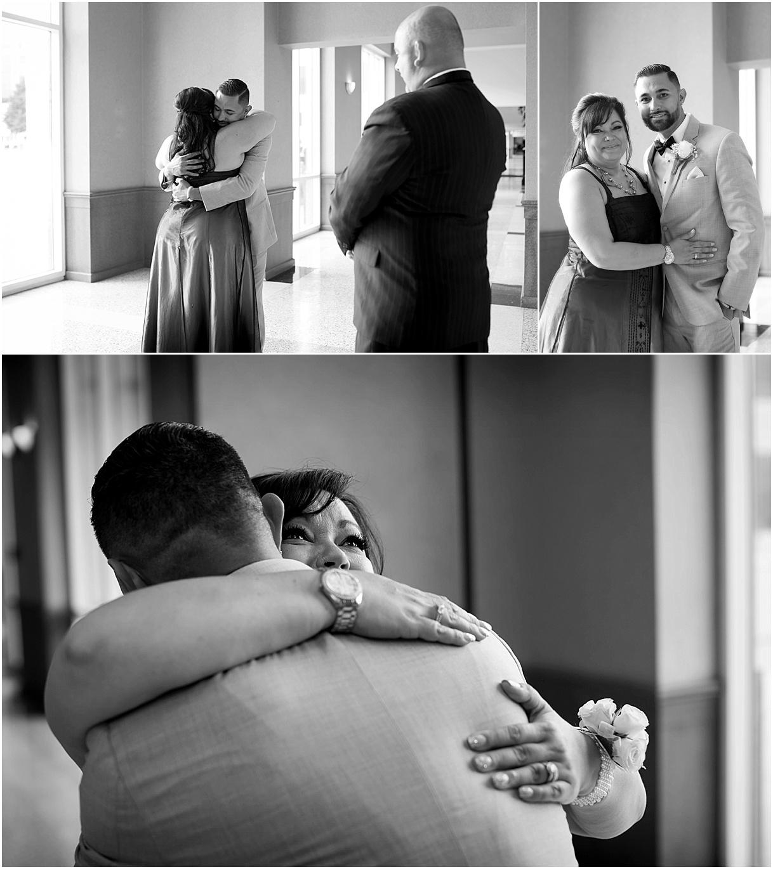 Cheyenne and Matt's Wedding | Shove Chapel Colorado Springs Wedding_0021.jpg