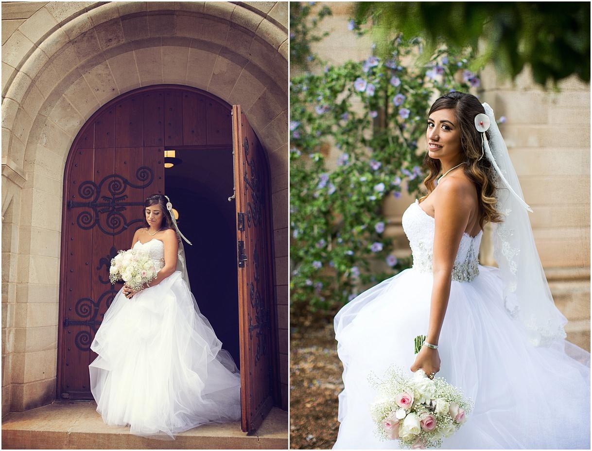 Cheyenne and Matt's Wedding | Shove Chapel Colorado Springs Wedding_0023.jpg