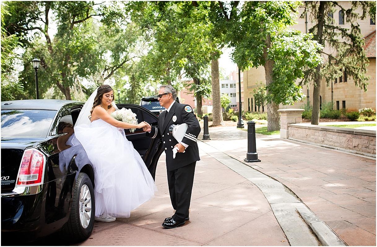 Cheyenne and Matt's Wedding | Shove Chapel Colorado Springs Wedding_0022.jpg