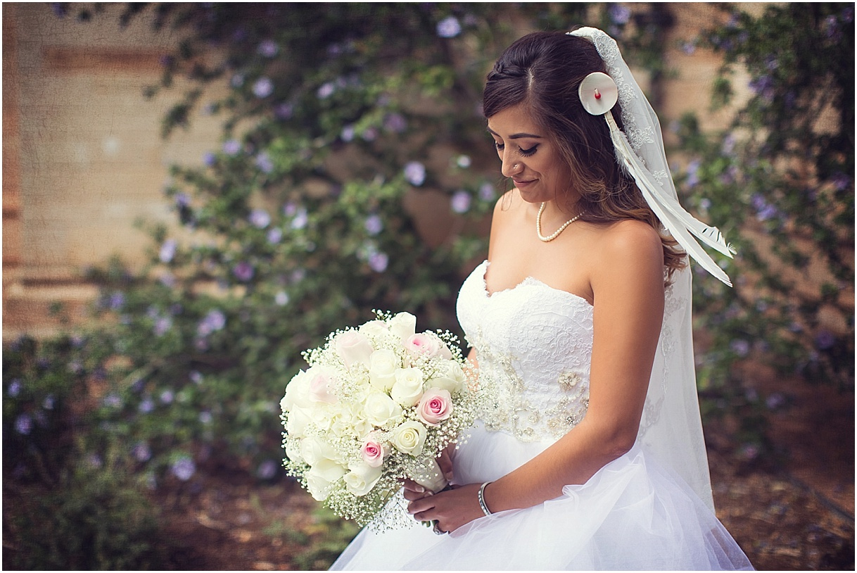 Cheyenne and Matt's Wedding | Shove Chapel Colorado Springs Wedding_0024.jpg