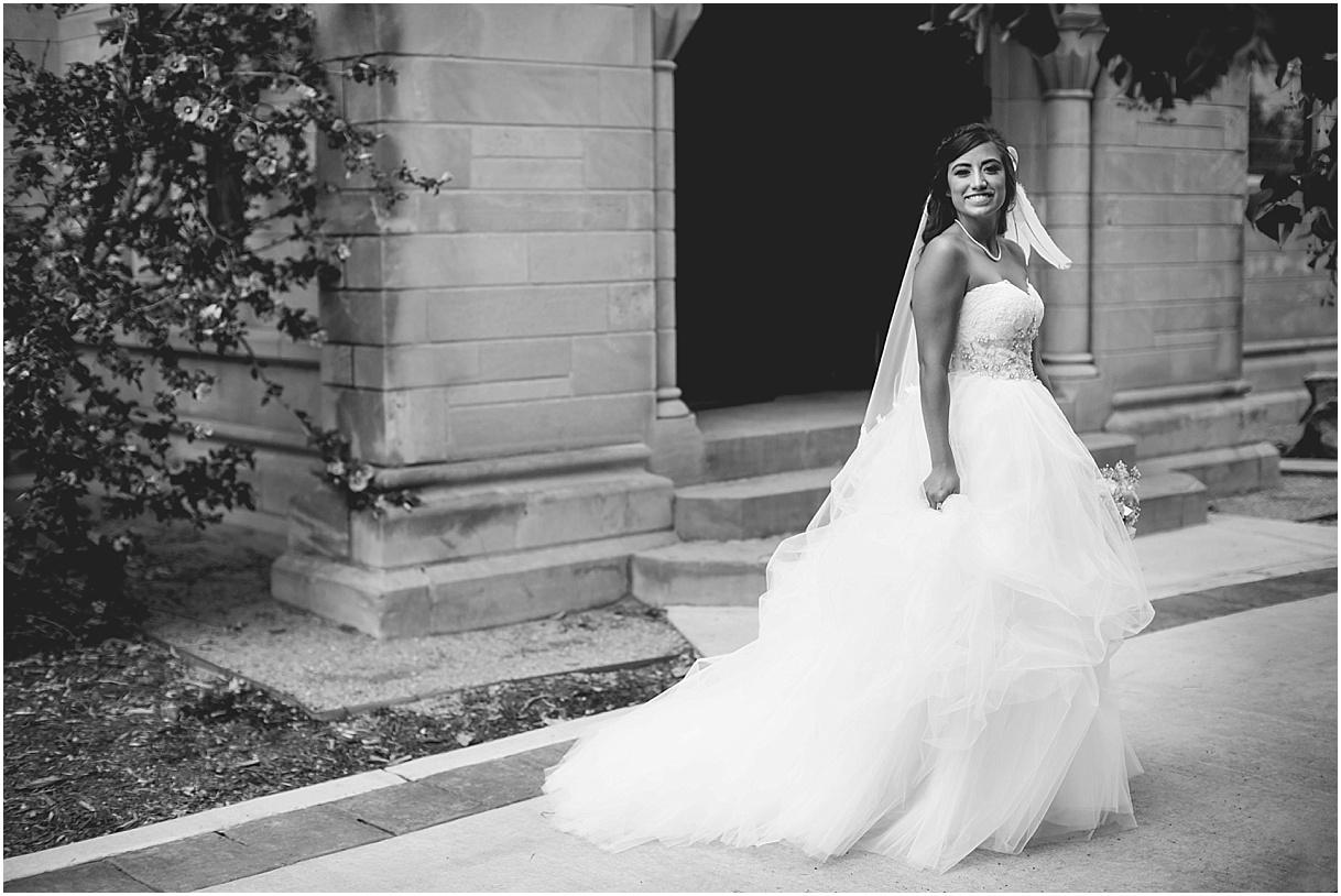 Cheyenne and Matt's Wedding | Shove Chapel Colorado Springs Wedding_0025.jpg