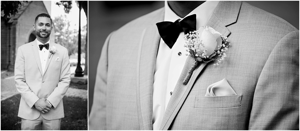 Cheyenne and Matt's Wedding | Shove Chapel Colorado Springs Wedding_0026.jpg