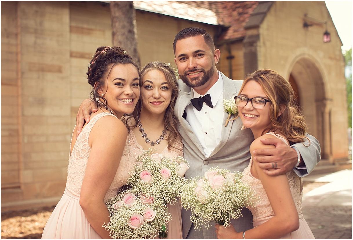 Cheyenne and Matt's Wedding | Shove Chapel Colorado Springs Wedding_0028.jpg