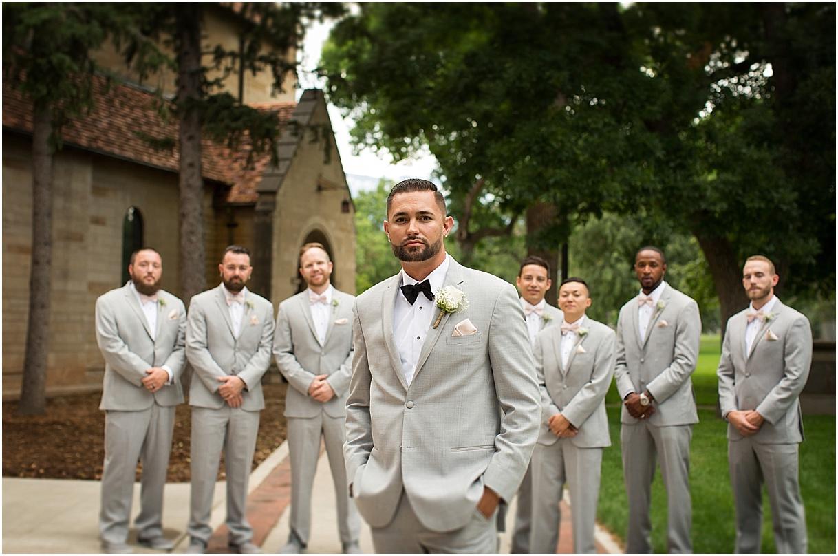 Cheyenne and Matt's Wedding | Shove Chapel Colorado Springs Wedding_0029.jpg