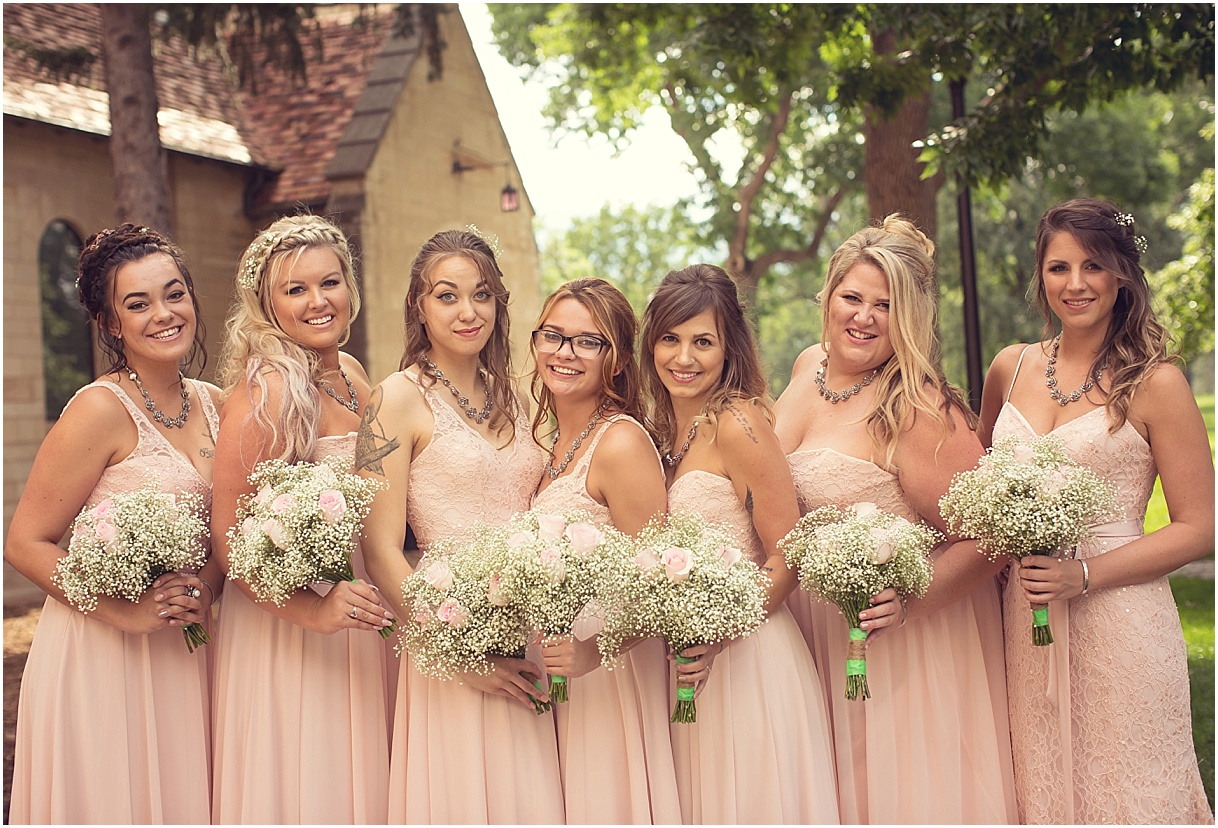 Cheyenne and Matt's Wedding | Shove Chapel Colorado Springs Wedding_0031.jpg