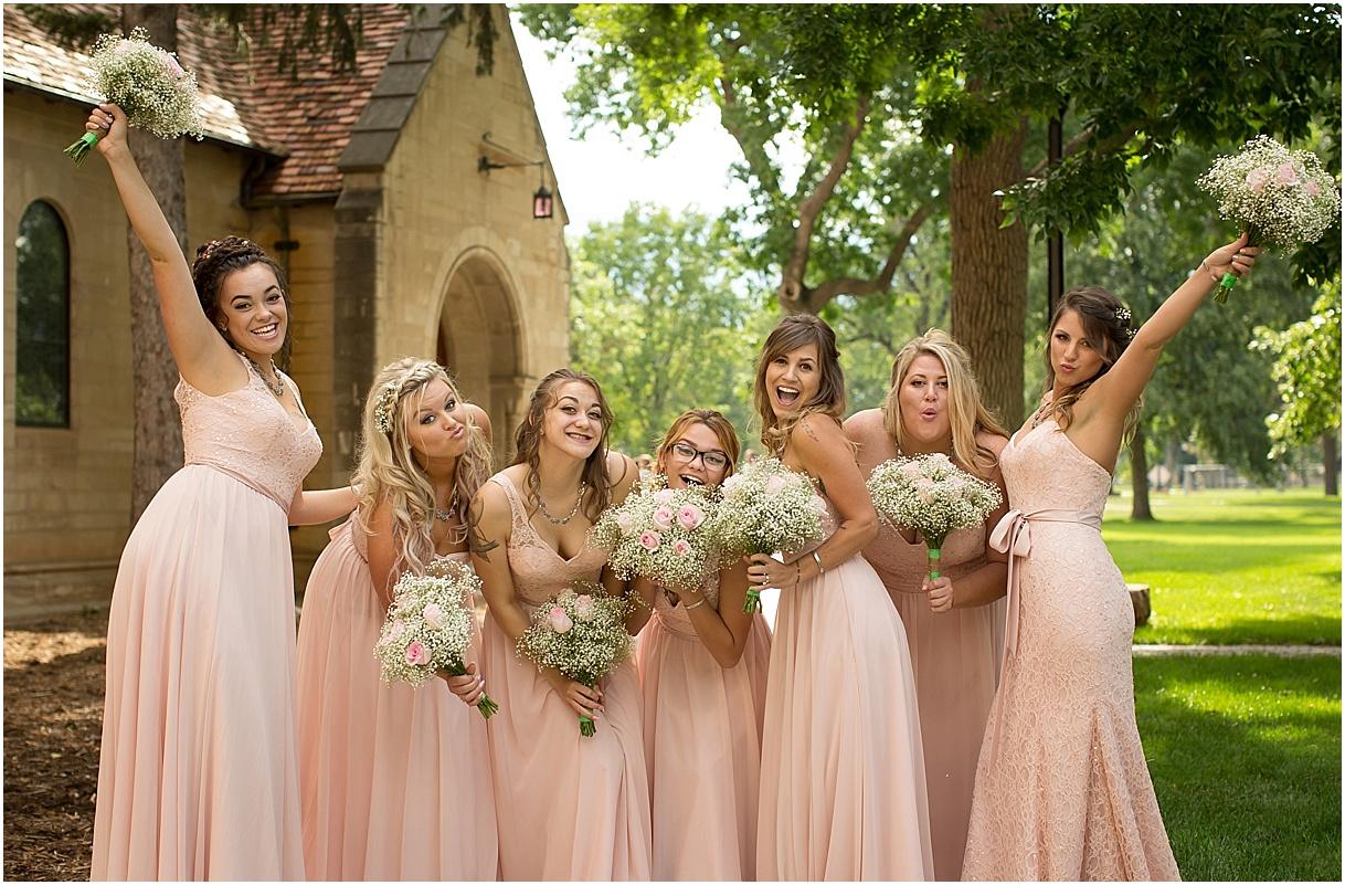 Cheyenne and Matt's Wedding | Shove Chapel Colorado Springs Wedding_0033.jpg