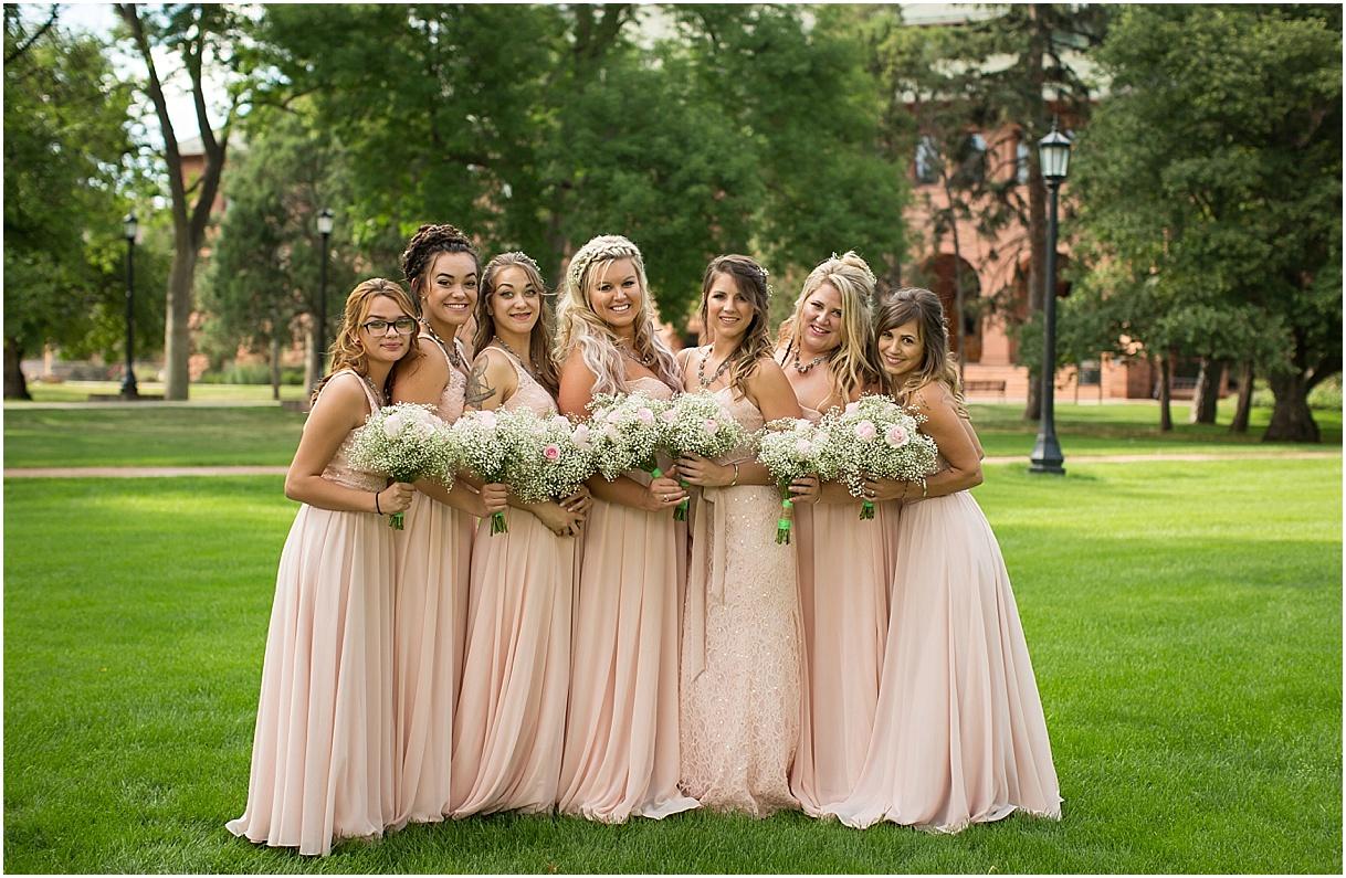 Cheyenne and Matt's Wedding | Shove Chapel Colorado Springs Wedding_0034.jpg