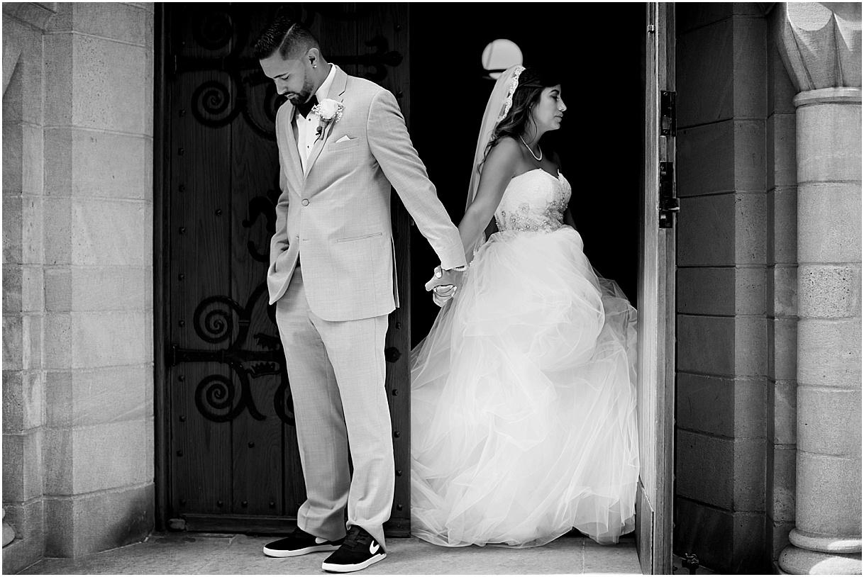 Cheyenne and Matt's Wedding | Shove Chapel Colorado Springs Wedding_0037.jpg