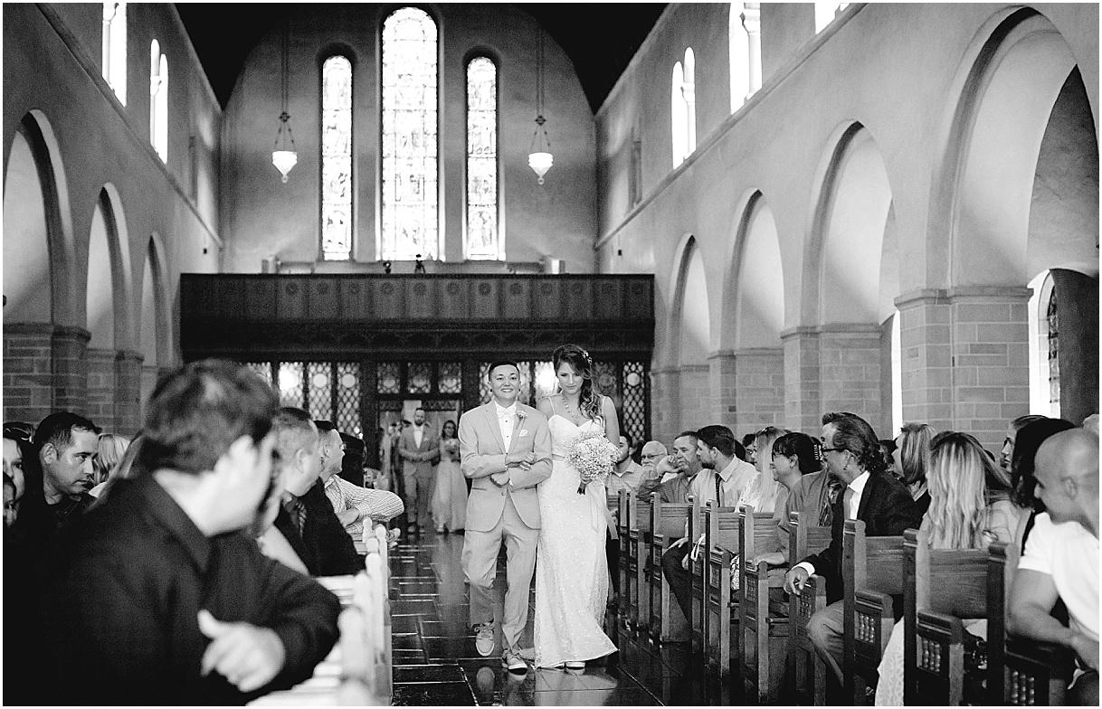 Cheyenne and Matt's Wedding | Shove Chapel Colorado Springs Wedding_0038.jpg