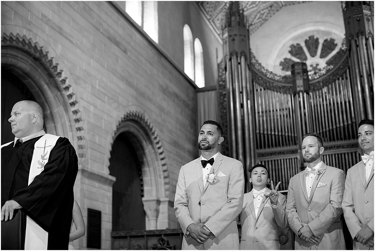 Cheyenne and Matt's Wedding | Shove Chapel Colorado Springs Wedding_0039.jpg