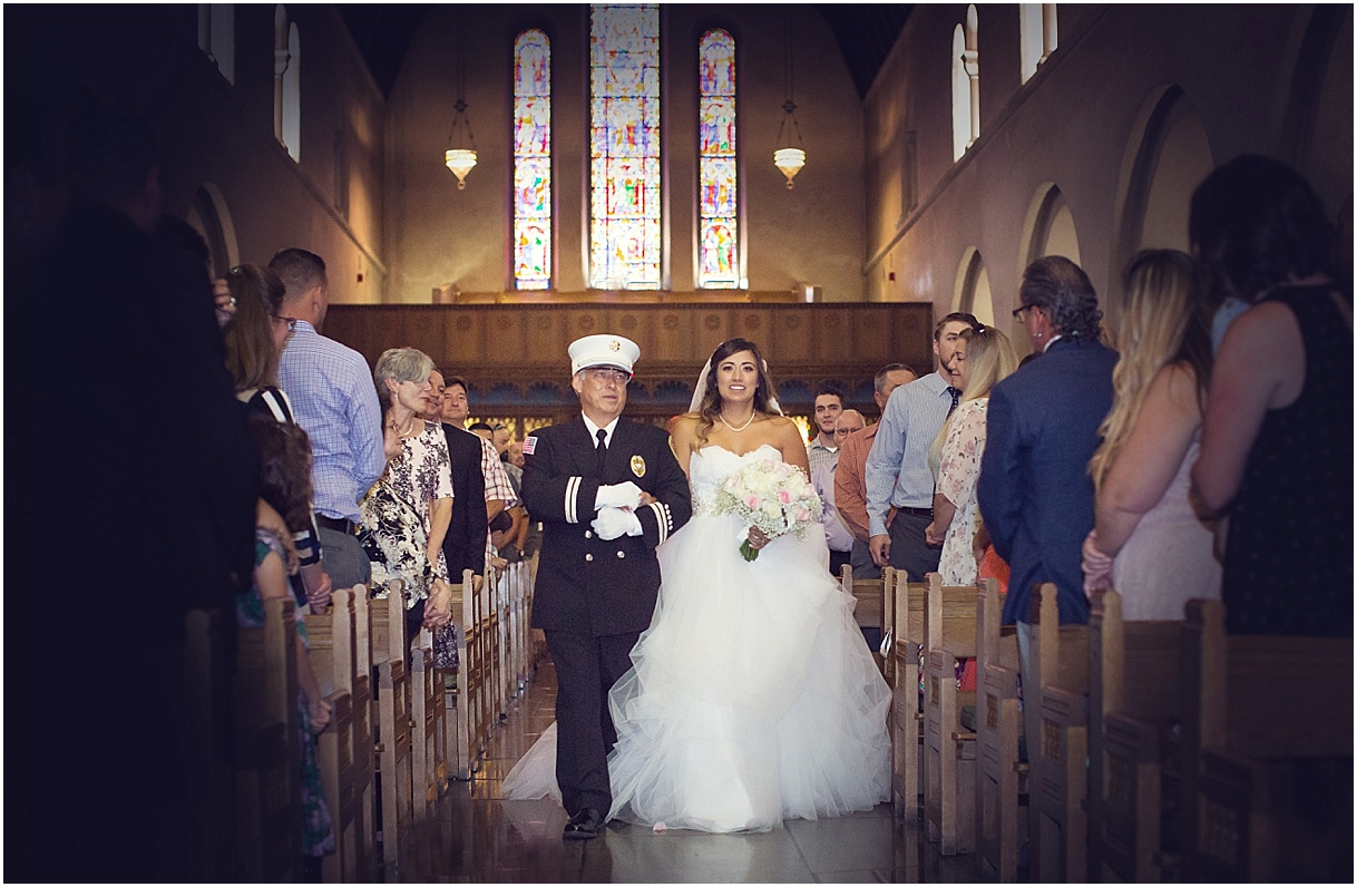 Cheyenne and Matt's Wedding | Shove Chapel Colorado Springs Wedding_0040.jpg