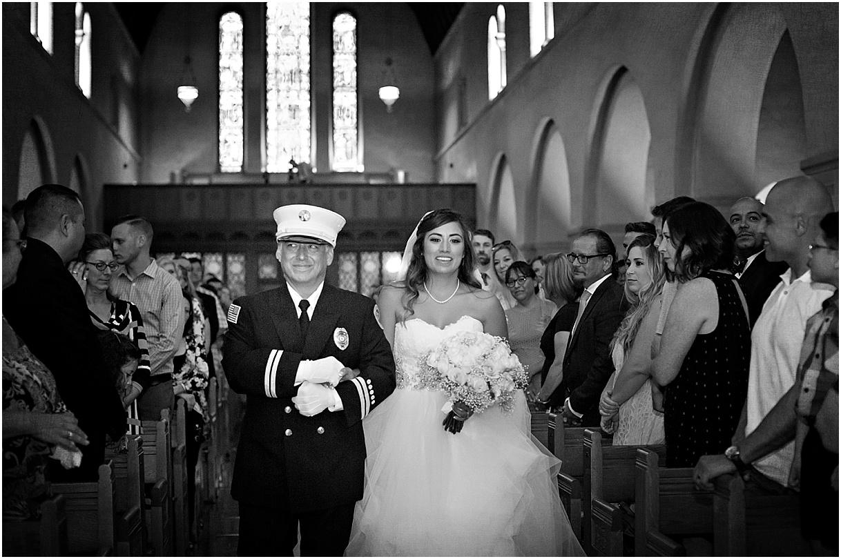 Cheyenne and Matt's Wedding | Shove Chapel Colorado Springs Wedding_0041.jpg