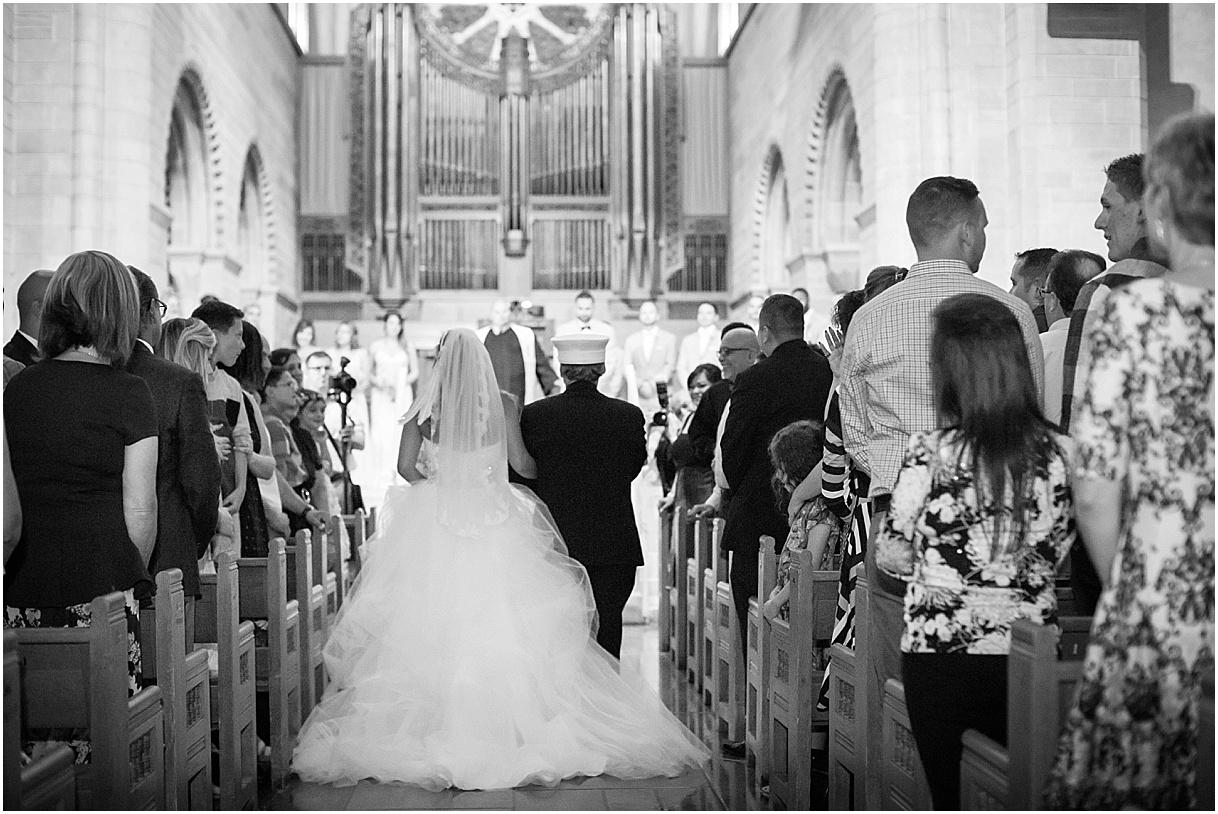 Cheyenne and Matt's Wedding | Shove Chapel Colorado Springs Wedding_0042.jpg