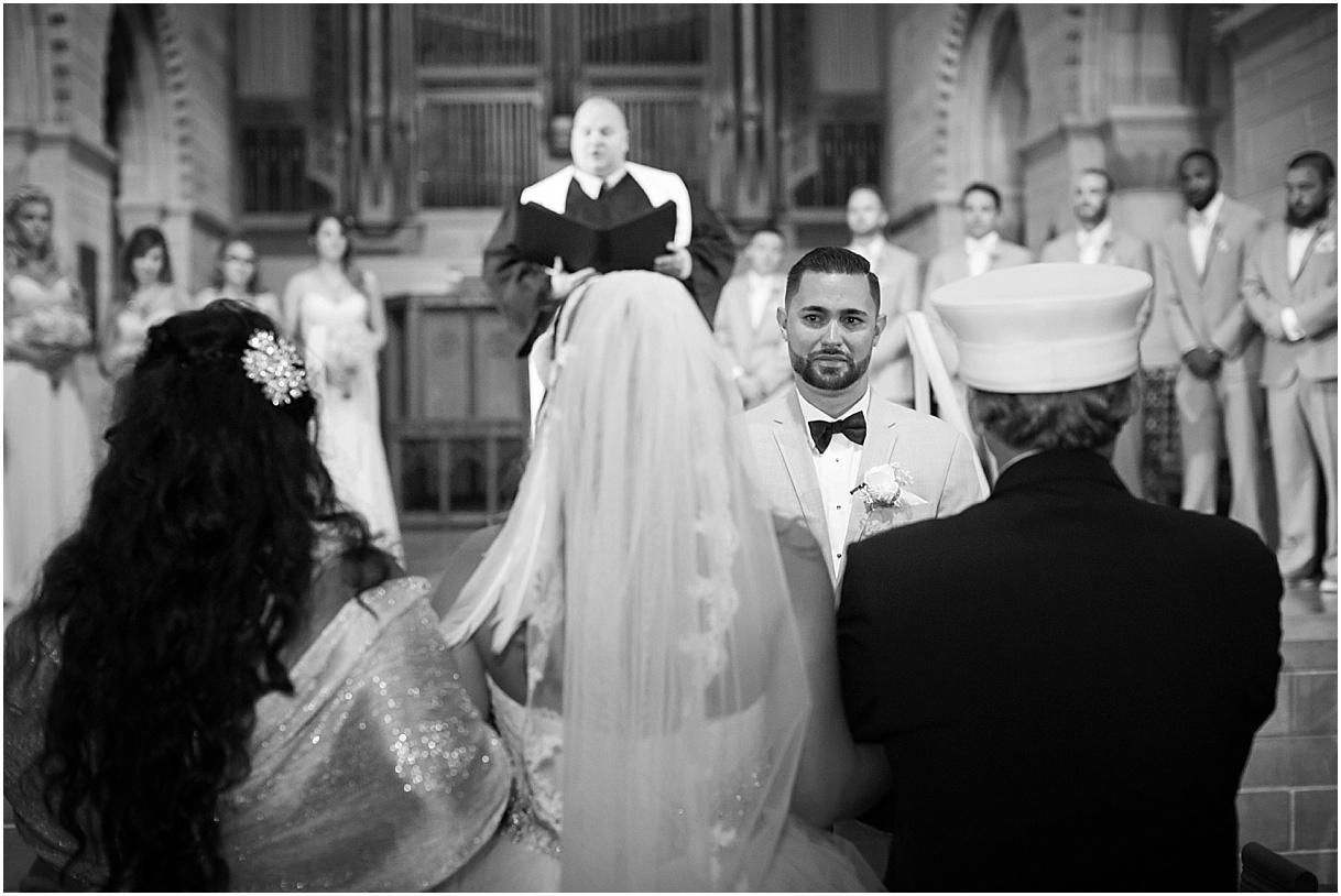 Cheyenne and Matt's Wedding | Shove Chapel Colorado Springs Wedding_0043.jpg