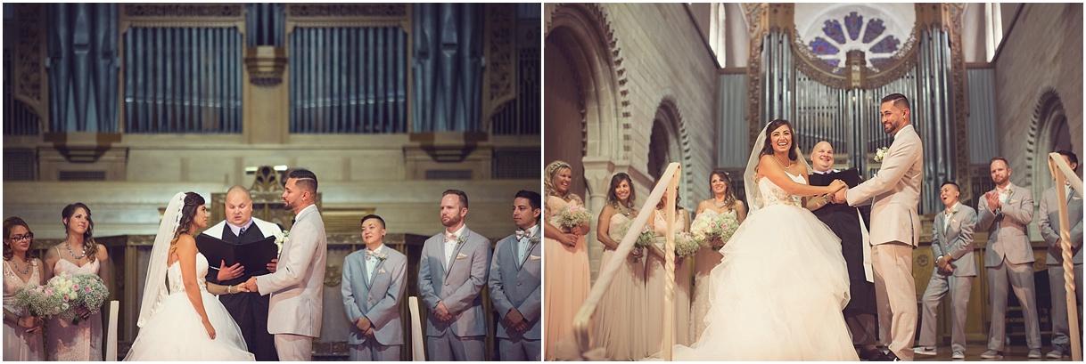 Cheyenne and Matt's Wedding | Shove Chapel Colorado Springs Wedding_0045.jpg
