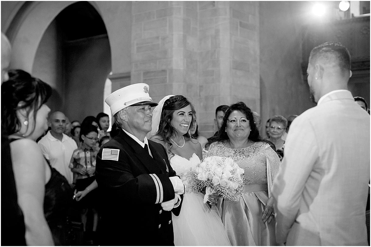 Cheyenne and Matt's Wedding | Shove Chapel Colorado Springs Wedding_0044.jpg