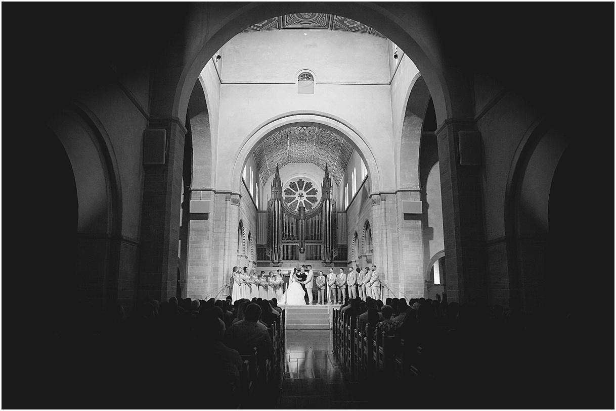Cheyenne and Matt's Wedding | Shove Chapel Colorado Springs Wedding_0046.jpg
