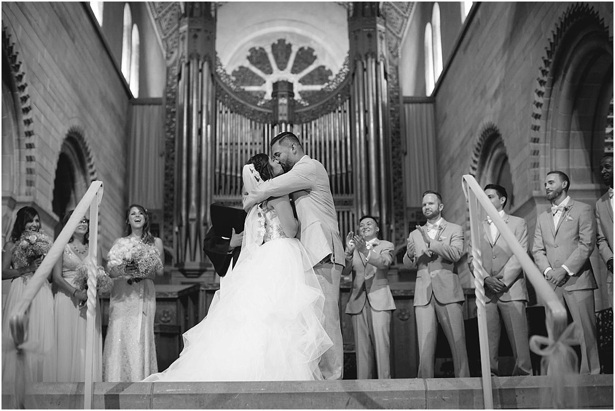 Cheyenne and Matt's Wedding | Shove Chapel Colorado Springs Wedding_0047.jpg