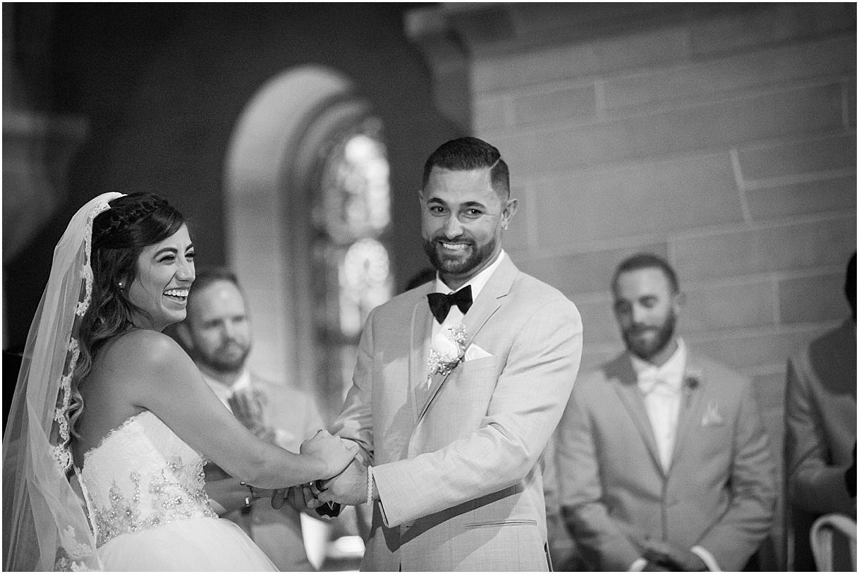 Cheyenne and Matt's Wedding | Shove Chapel Colorado Springs Wedding_0048.jpg