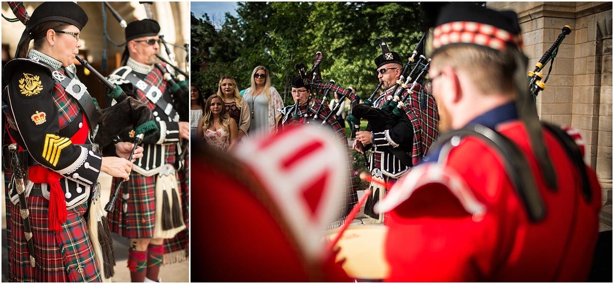 Cheyenne and Matt's Wedding | Shove Chapel Colorado Springs Wedding_0052.jpg