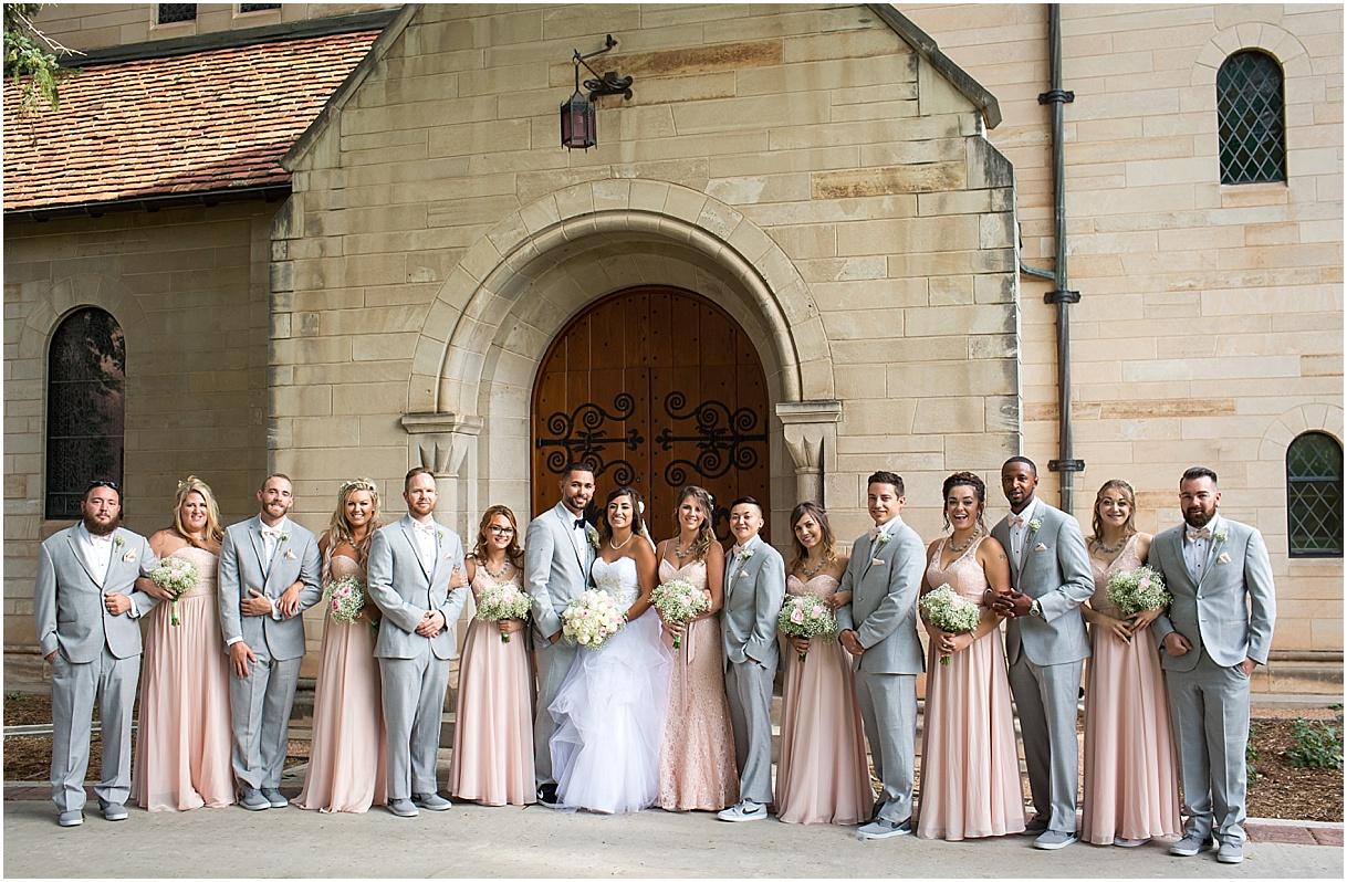 Cheyenne and Matt's Wedding | Shove Chapel Colorado Springs Wedding_0053.jpg