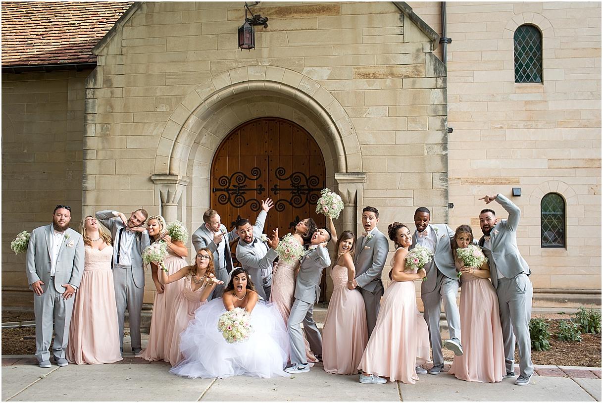 Cheyenne and Matt's Wedding | Shove Chapel Colorado Springs Wedding_0054.jpg