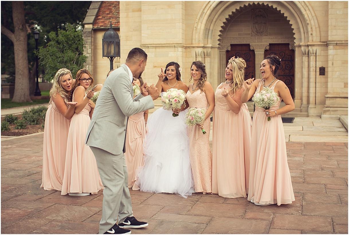 Cheyenne and Matt's Wedding | Shove Chapel Colorado Springs Wedding_0055.jpg