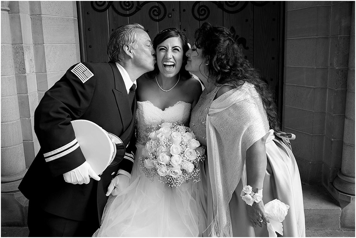 Cheyenne and Matt's Wedding | Shove Chapel Colorado Springs Wedding_0057.jpg
