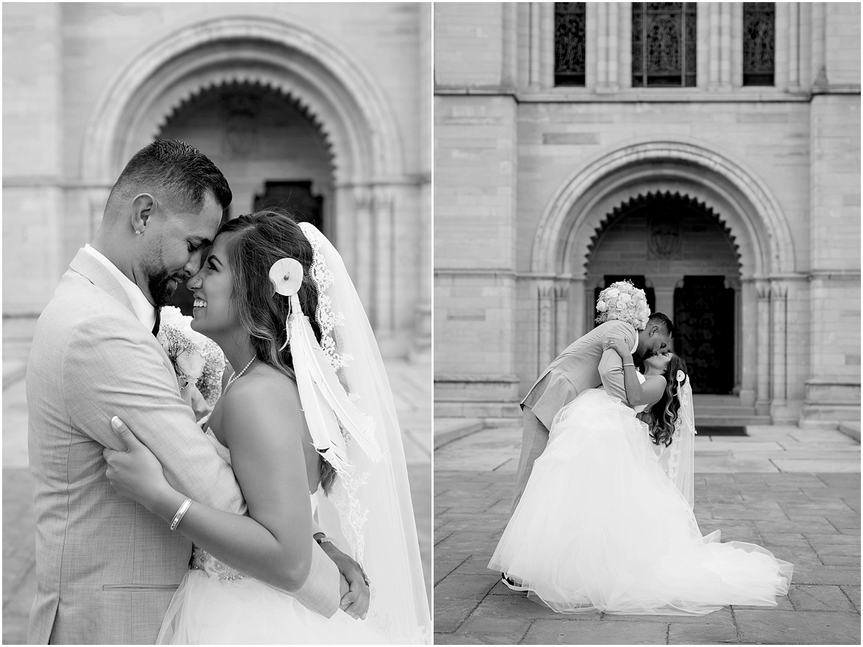 Cheyenne and Matt's Wedding | Shove Chapel Colorado Springs Wedding_0058.jpg