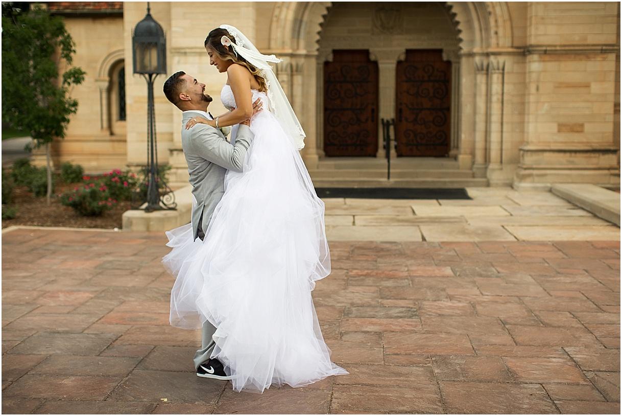 Cheyenne and Matt's Wedding | Shove Chapel Colorado Springs Wedding_0059.jpg